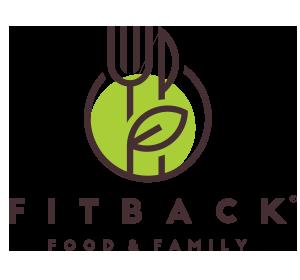 FITBACK - Sklep internetowy ze zdrową żywnością
